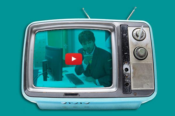 frans-duijts-5-in-de-klok-video-clip-groen-rick-brandsteder
